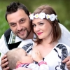 Az Európai Unióban Lengyelországban a legmagasabb az anyatejes babák száma